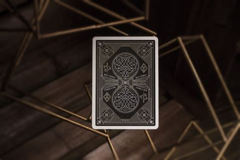 National Gift Card - national playing cards by theory11 runit decks