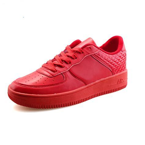 louis vuitton mens bottom sneakers louis vuitton mens bottom sneakers christian