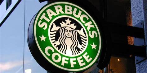 Is Starbucks Open - starbucks will open on thanksgiving black friday huffpost