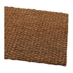 silent fox rug lohals rug from ikea 139 6 7 quot x9 10 quot ikea jute rug rugs and ikea