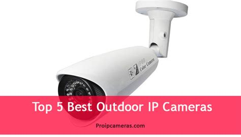 best outdoor ip best outdoor ip about