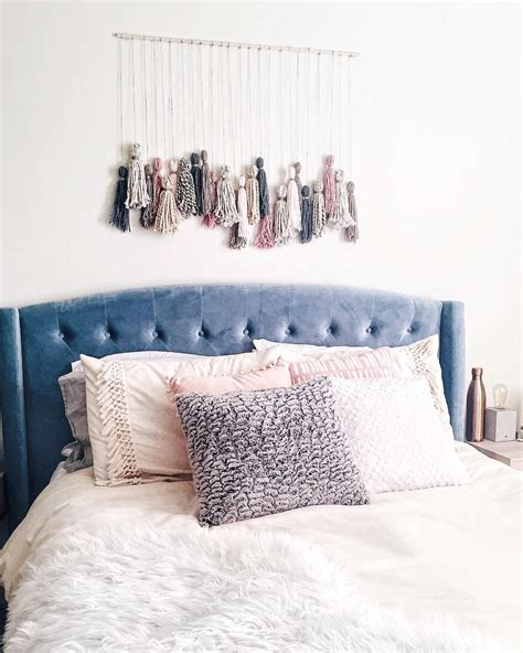 tj maxx headboard how to get the most out of t j maxx abby saylor armbruster