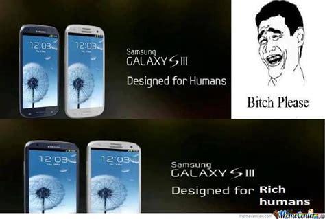 Samsung Meme - galaxy note memes image memes at relatably com