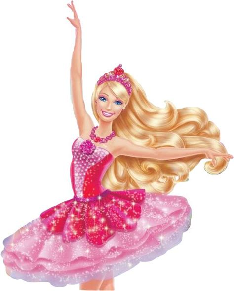 barbie cartoon film video 906 best images about barbie frames and arts on cartoons
