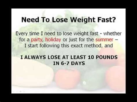 best easy way to lose weight 10 best way to lose weight fast rainnews0n