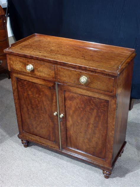 Chiffonier Dresser by Antique Side Cabinet Chiffonier Antique Chiffonier Rosewood Chiffonier