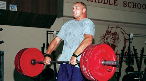 brian urlacher bench press high school linebacker workout routine eoua blog
