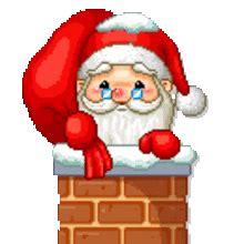 gifs animados imagenes gifs arbol de navidad