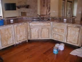 best way to paint cabinet doors 100 the best way to paint kitchen room best way to