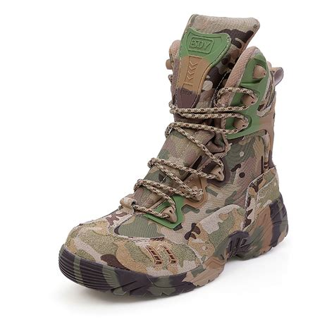 swat boots for get cheap swat boots aliexpress alibaba