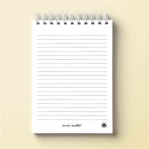 cuaderno de co cuaderno de notas christopherbathum co