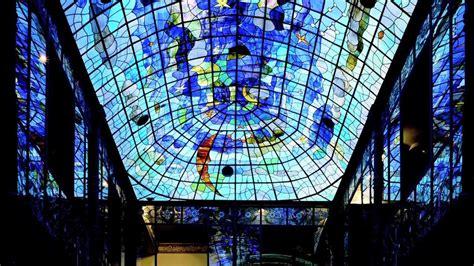 art noveau y art deco as 243 mate al museo de art nouveau y art d 233 co casa lis de