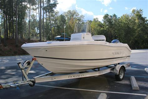 robalo boats craigslist robalo new and used boats for sale in ca
