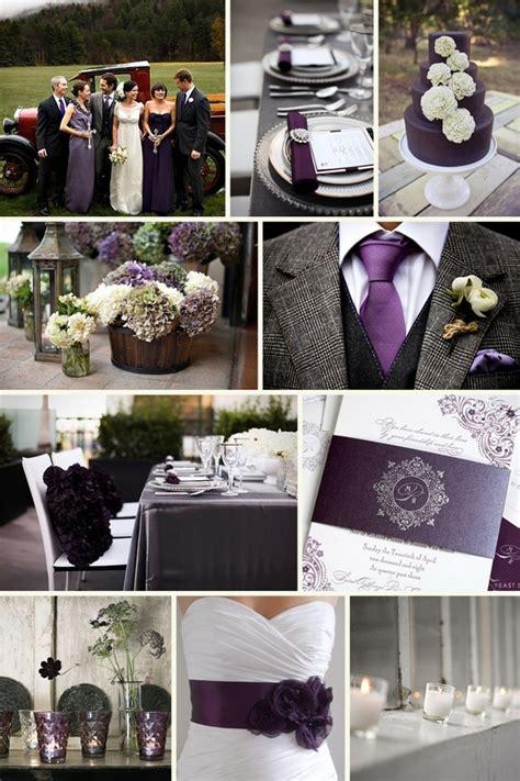 haley bennett accent 80 best images about wedding purple gold on pinterest