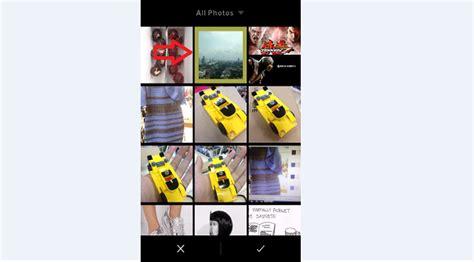 cara edit foto vsco cam cara edit foto professional menggunakan aplikasi vsco cam