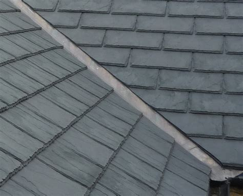 Eco Systems Distribution ? Eco Slate