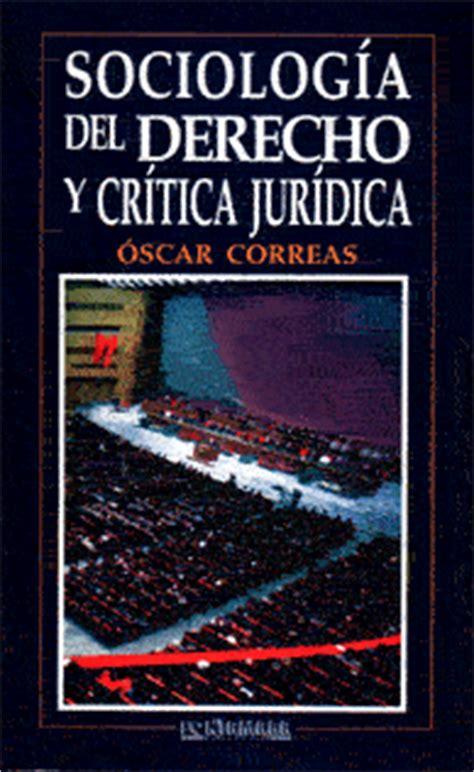 descargar libros de sociologia juridica descargar libros de derecho descargar gratis libros de