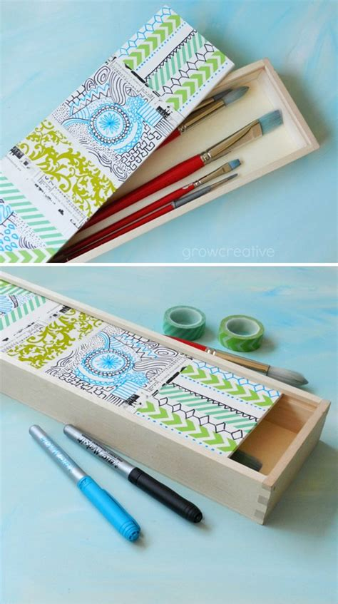 what to do with washi tape 78 best washi tape ideas ever diy projects for teens
