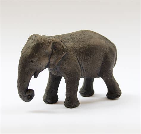 ceramic elephant ceramic indian elephant