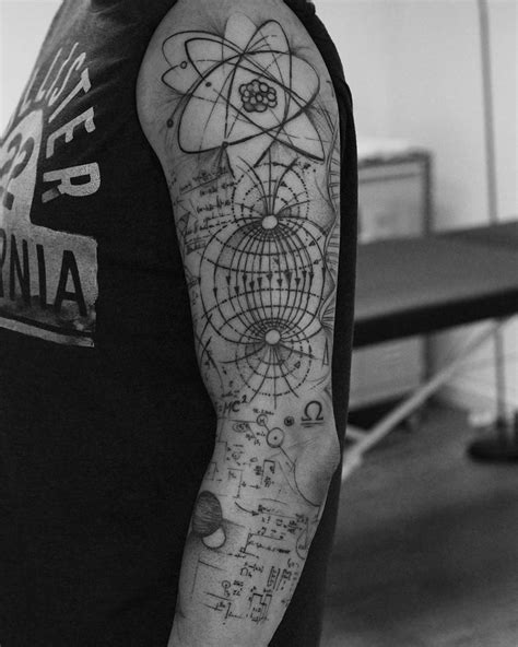 best 25 astronomy tattoo ideas on pinterest rare