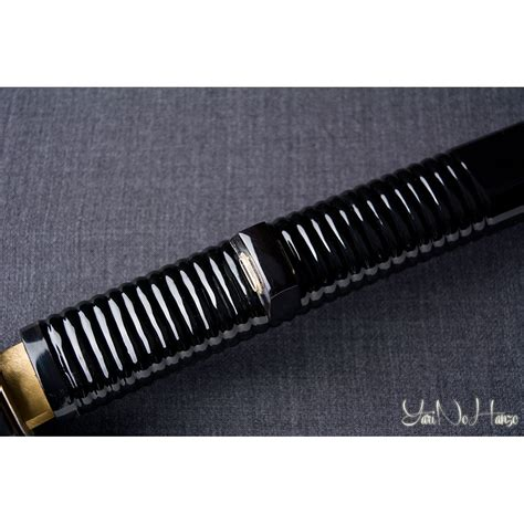Katana Handmade - kikuchi katana handmade iaito sword for sale buy the
