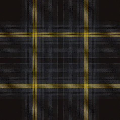 Kemeja Flanel Tartan Navy Grey grey wolf tartan scotweb tartan designer