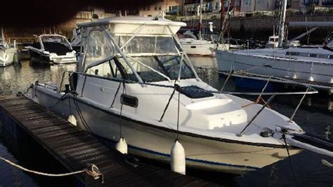 used boat values uk 5 of the best used powerboats for 163 10k boats