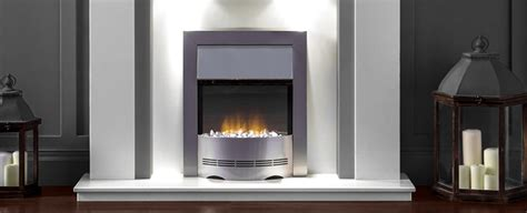 Newcastle Fireplace Centre by Marble Surrounds At Newcastle Fireplace Centre