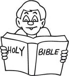 the bible coloring page free coloring pages of the bible book