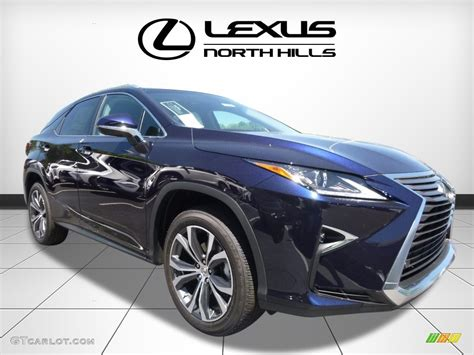 lexus rx blue 2017 100 lexus rx blue 2017 2017 lexus nx 300h test