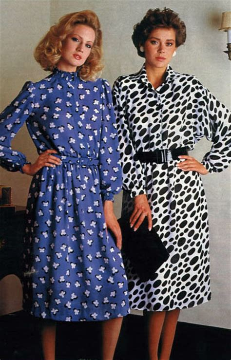 styles of 1985 1000 images about 1985 on pinterest christmas catalogs