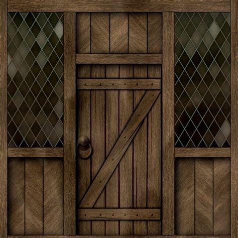home design 3d textures 17 best images about 3d textures on pinterest wood