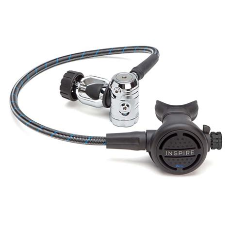 dive regulators xs scuba inspire regulator regulators scuba equipment