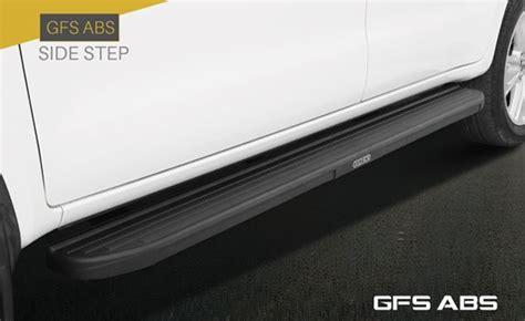 Foot Step Innova Abs 10 mejores im 225 genes de toyota en toyota innova autom 243 vil y modelo