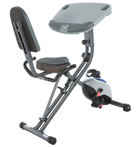 best under desk elliptical 9 best under desk bike and elliptical machines