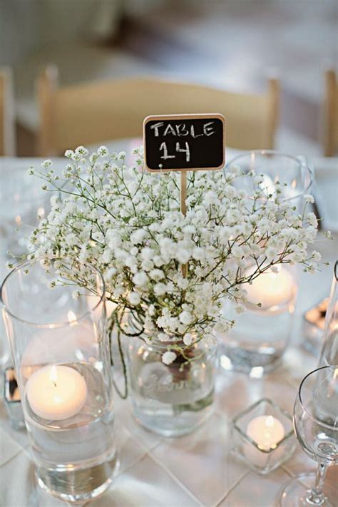 simple table centerpieces for weddings best 25 simple wedding centerpieces ideas on simple wedding decorations wedding
