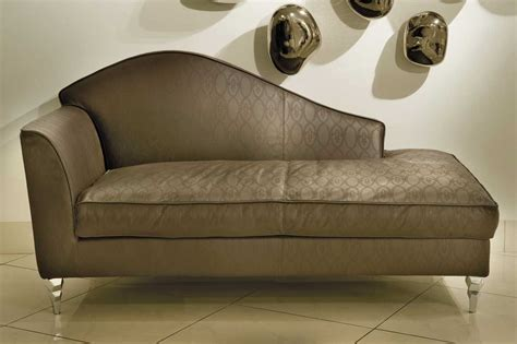 Chaise For Bedroom | briliant decoration brown chaise longue for bedroom