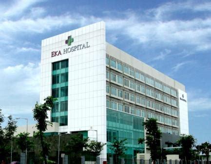Dokter Kandungan Wanita Di Eka Hospital Bsd Rs Eka Hospital Bsd Tangerang Pusat Pengobatan