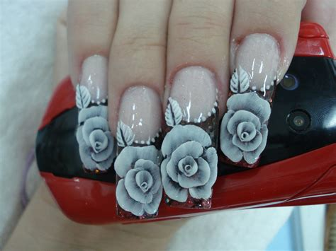 Awesome Nail Designs