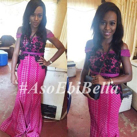saturday special asoebibella the latest ankara styles saturday special asoebibella the latest ankara styles