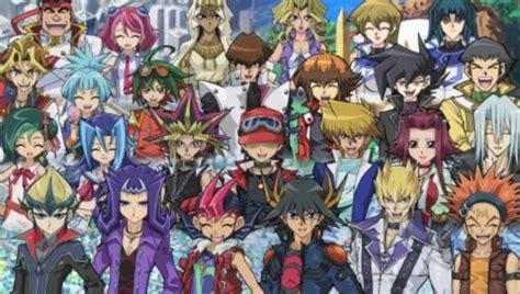 Tor Blade Box Random Karakter file tag special characters jpg yu gi oh