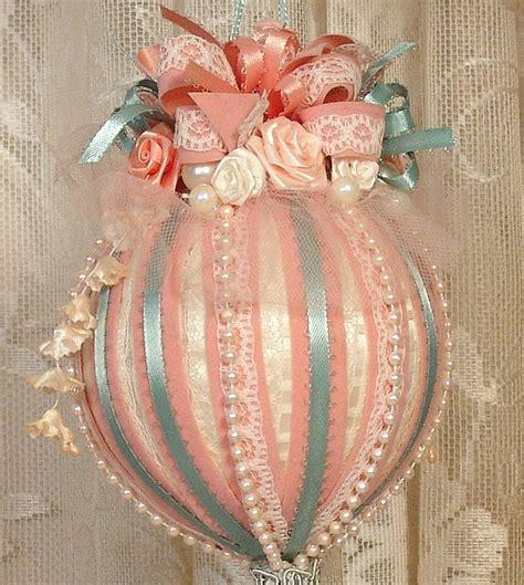 images  fabric ornaments  pinterest