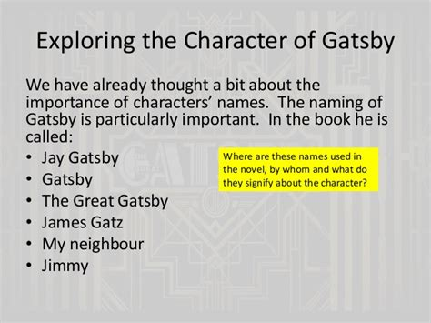 themes in great gatsby chapter 7 the great gatsby chapter 6 and 7 quotes image quotes at