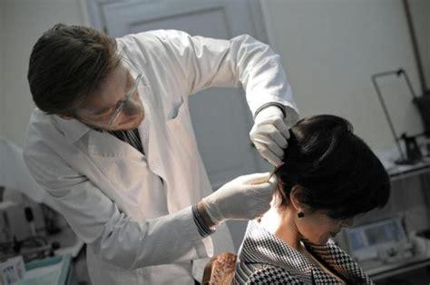 test antidroga capello test antidroga per il ministro carfagna galleria