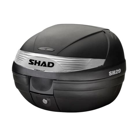 Braket Box Honda Beat Fi jual shad sh 29 paket box motor honda beat pop fi harga kualitas terjamin blibli