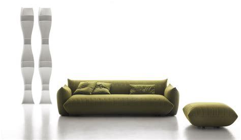 divani e divani rende belleri divani