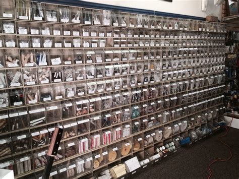 jewelry supplies houston jemco jewelers supply jewelry 6610 harwin dr gulfton