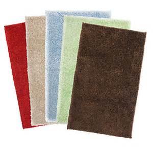 view living colors 20 quot x 34 quot rectangular bath rugs deals