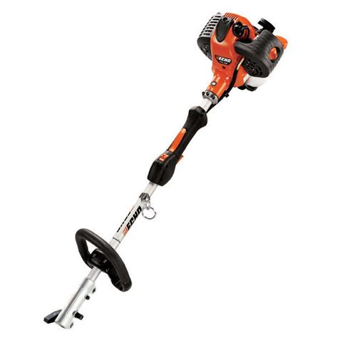 home depot echo hedge trimmer attachment home design 2017