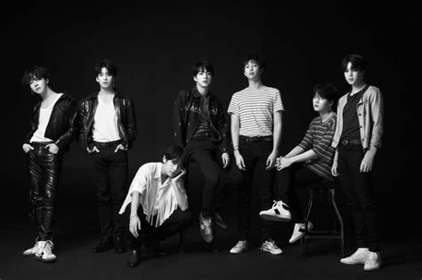 Bts Yourself Tear Wallpaper bts images yourself tear concept photo o version hd